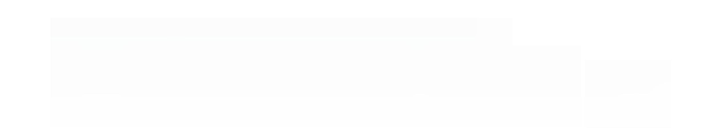 ENWB Inc.